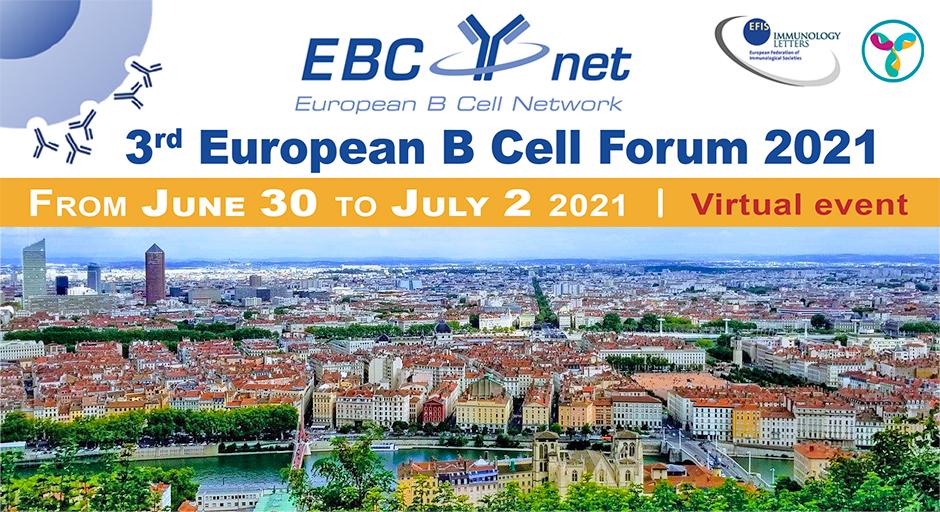 Bandeau - Webinar EBCnet Forum 2021