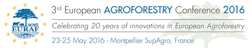 Agroforestry 2016 header