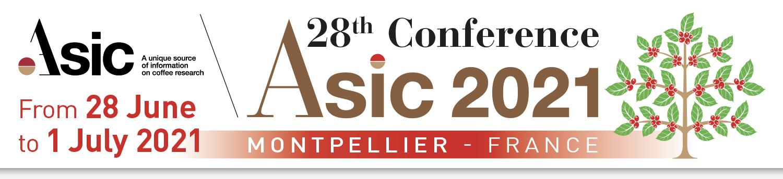 Bandeau - ASIC 2021