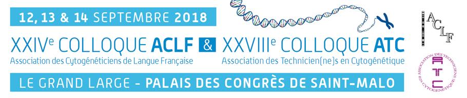 Bandeau - ATC-ACLF 2018