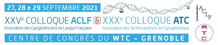 Bandeau - ATC-ACLF 2021