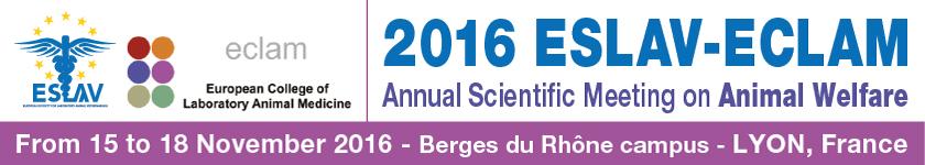 ESA 2016 header