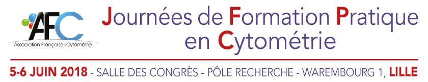 Bandeau - JFPC 2018