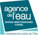 logo-AERMC
