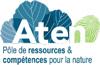 logo-ATEN