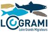 logo-Logrami