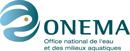 logo-onema