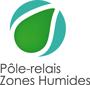 logo-poles_relais