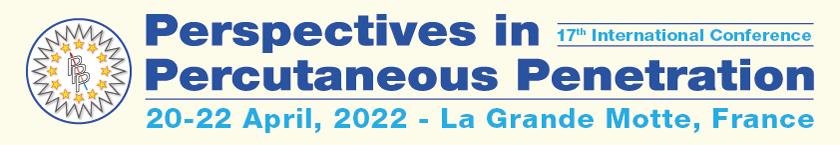 PPP 2021 header
