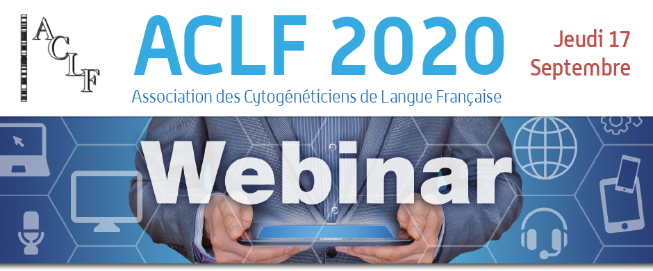 Bandeau - Webinar ACLF 2020