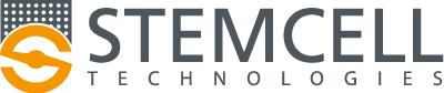Logo Stemcell
